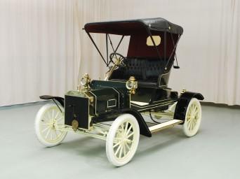 1907-ford-model-r