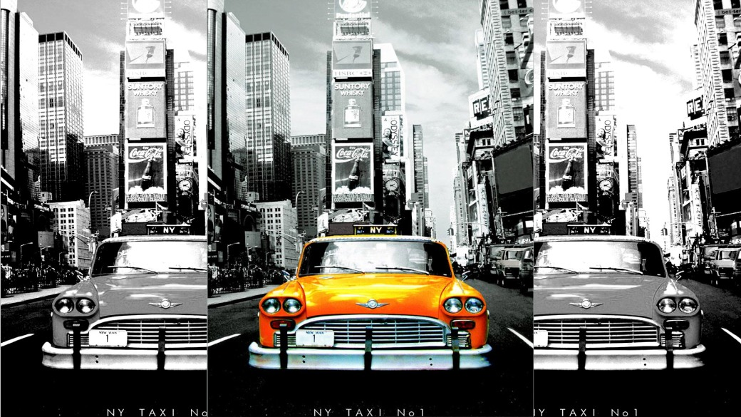 такси 6