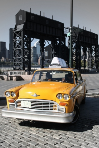 New-York-Checker-Marathon-Taxi-1978