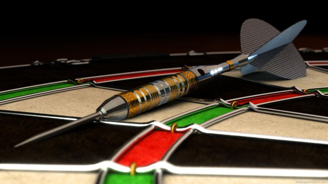 darts-logo-wallpaper-3
