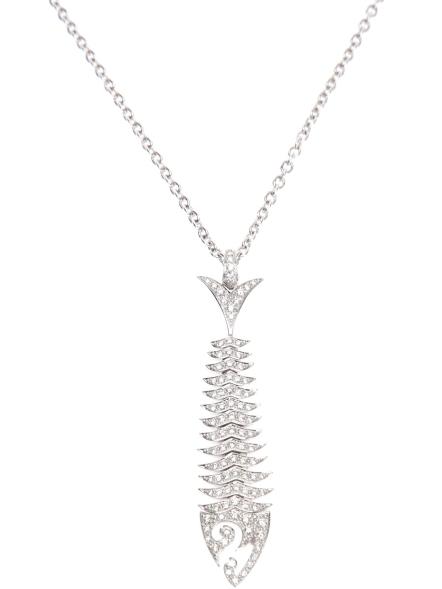 stephen-webster-white-large-top-kat-pendant