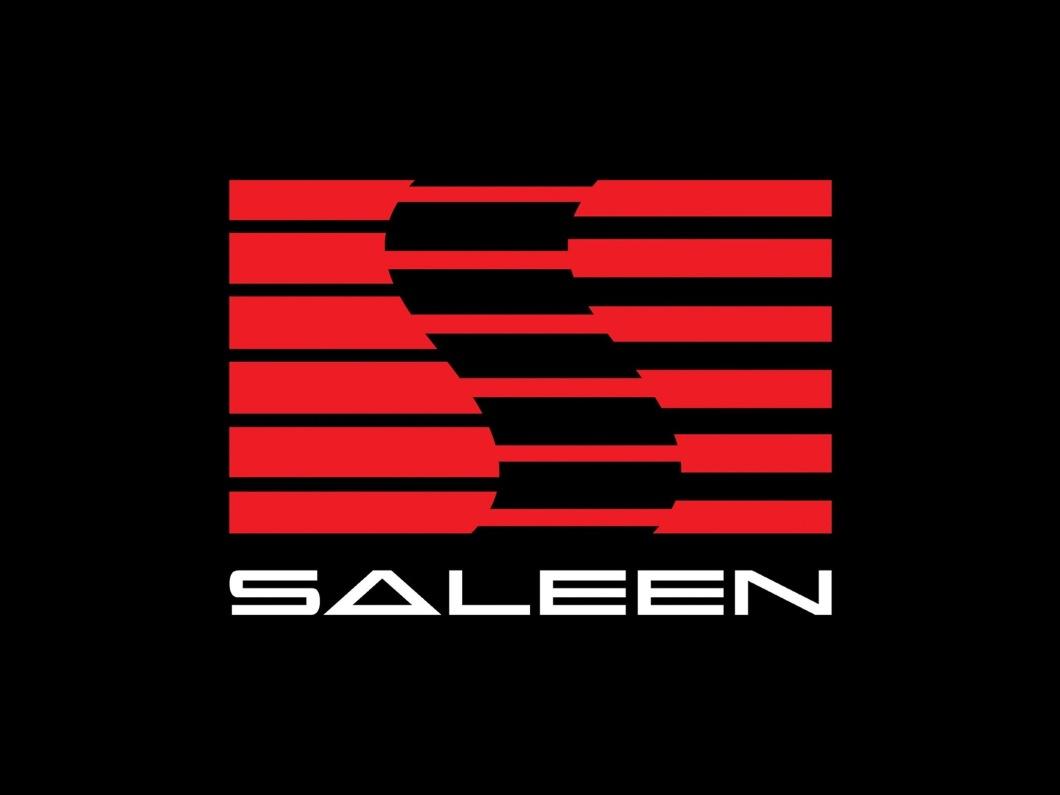 saleen-logo-wallpaper
