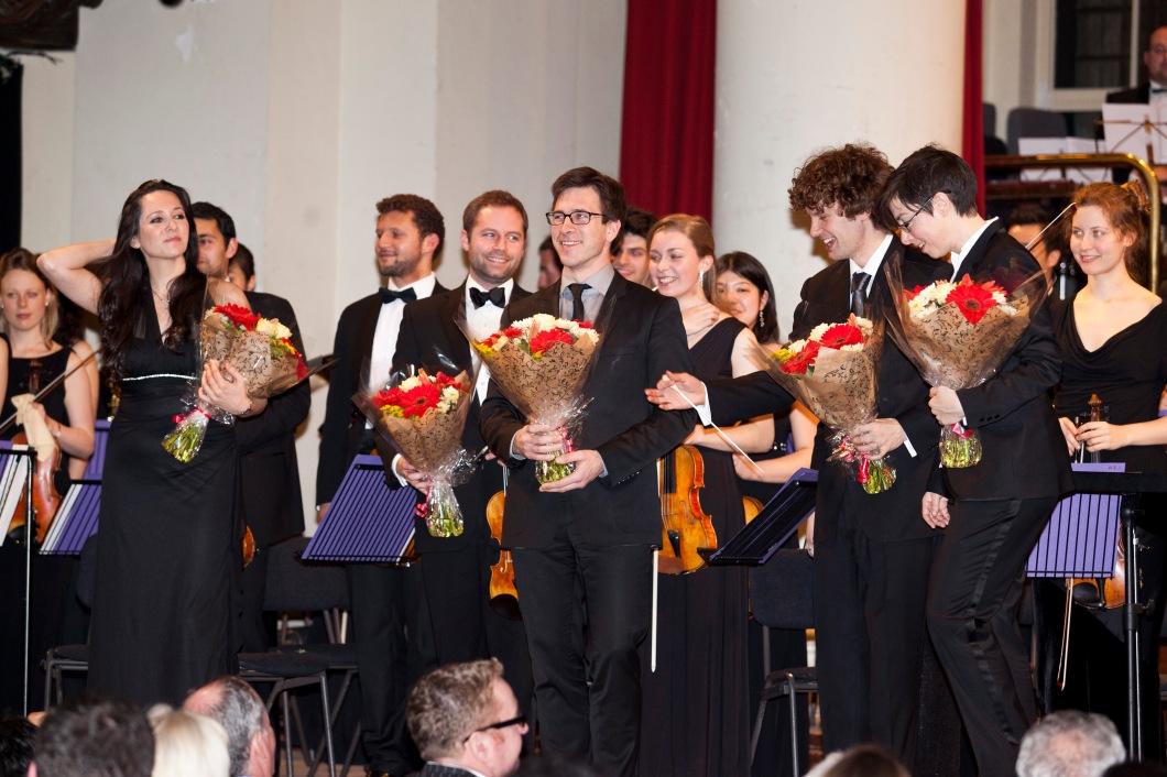 Sabina-Orchestra.1
