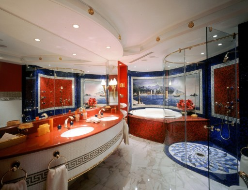 ванная-комната-в-арабском-стиле-1024x789
