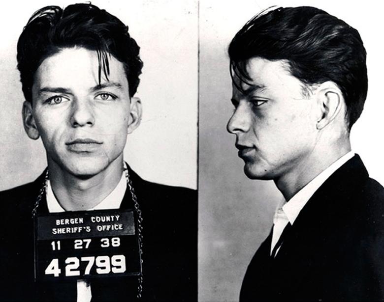 Frank-Sinatra-4