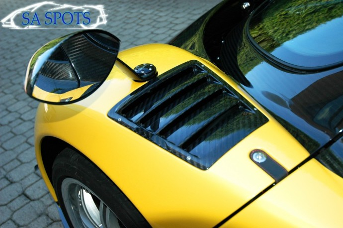 gallery_pagani_zonda_uno_yellow_cinque_roadster_no45_002