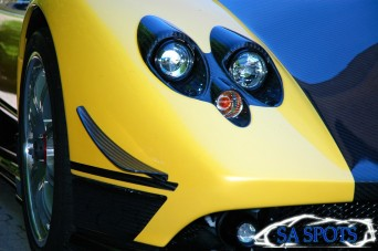 gallery_pagani_zonda_uno_yellow_cinque_roadster_no45_003