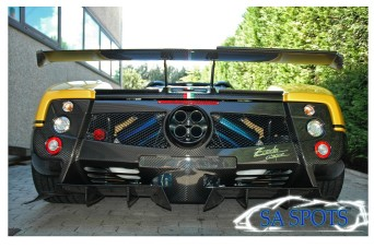 gallery_pagani_zonda_uno_yellow_cinque_roadster_no45_006