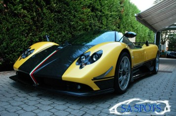 gallery_pagani_zonda_uno_yellow_cinque_roadster_no45_009
