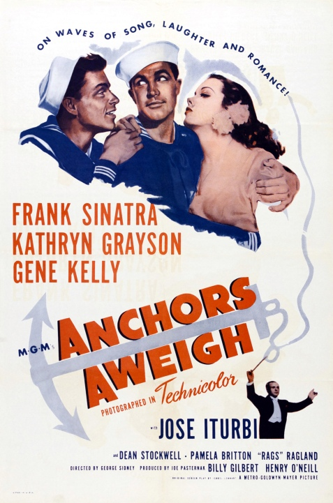 Poster_Anchors_Aweigh