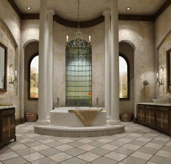 VisionREZ Bathroom RenderII.03-08
