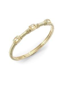 judith-ripka-canary-canary-crystal-diamond-14k-gold-textured-bangle-bracelet-product-1-15464856-957411872
