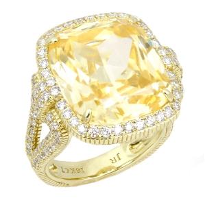Judith-Ripka-Vogue-Ring