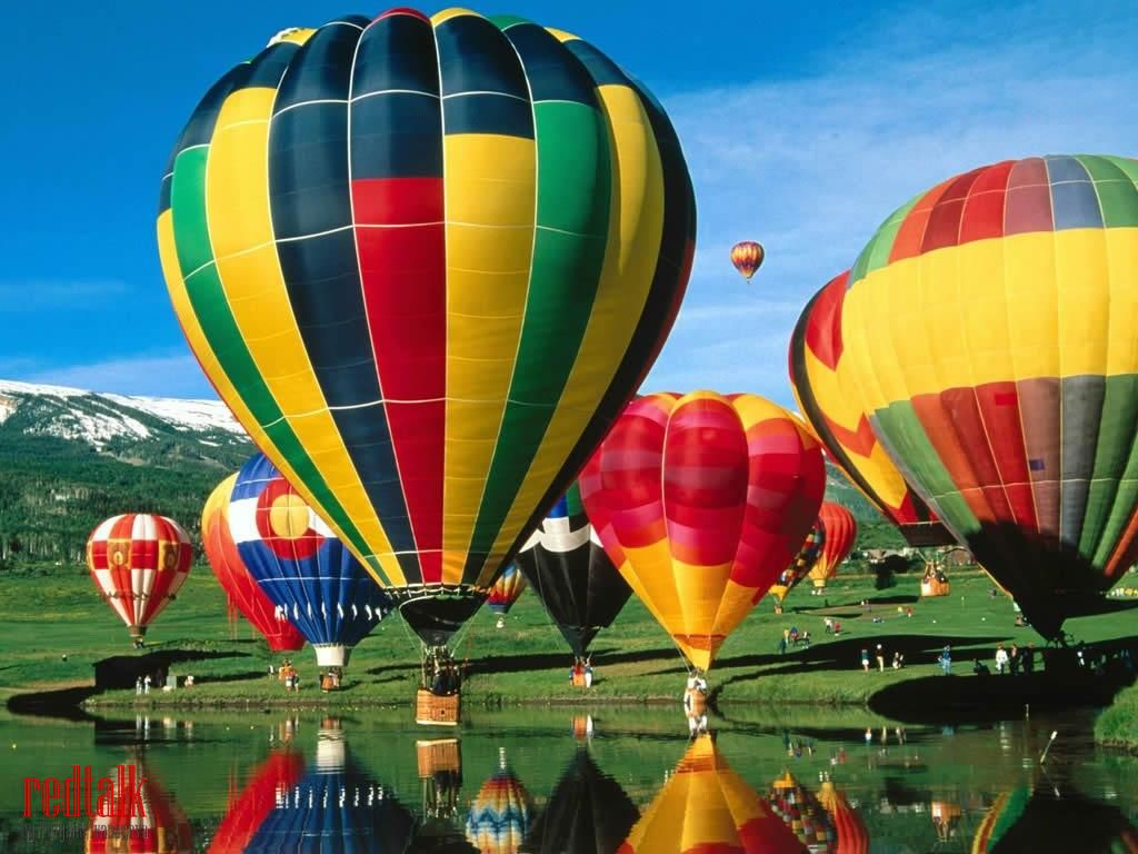 hot-air-balloon-campaign-2_redtalk