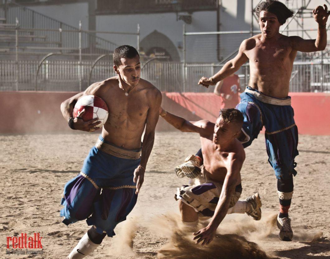 5-giovani-calcio-storico-fiorentino1_redtalk