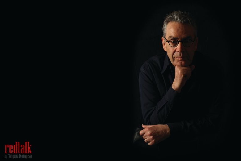 howard-shore-1_redtalk