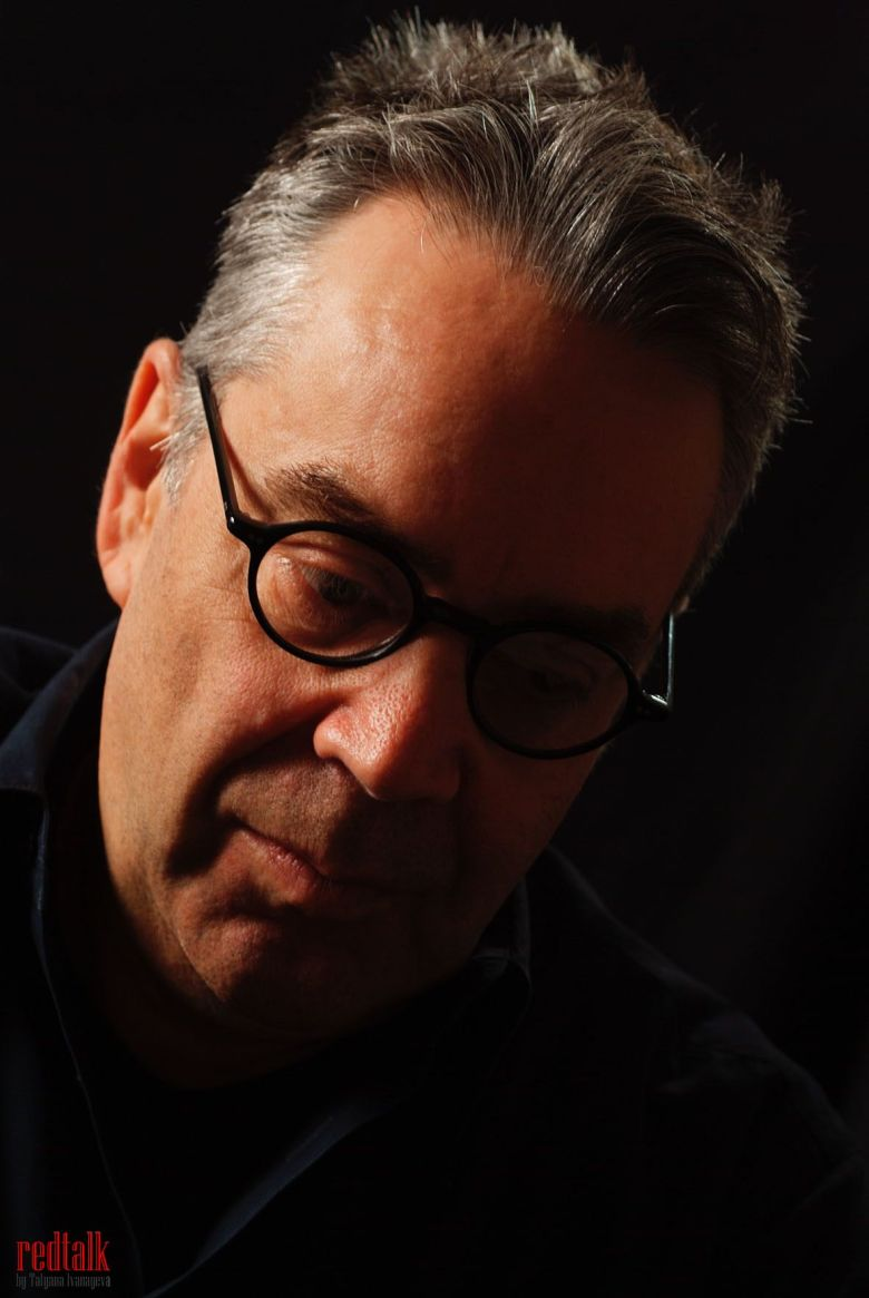 howard_shore_redtalk