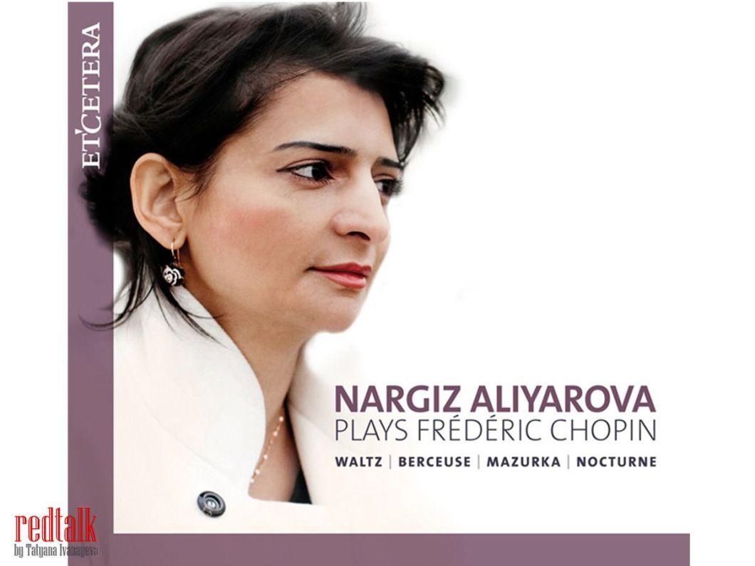 nargiz_aliyarova_210415_redtalk