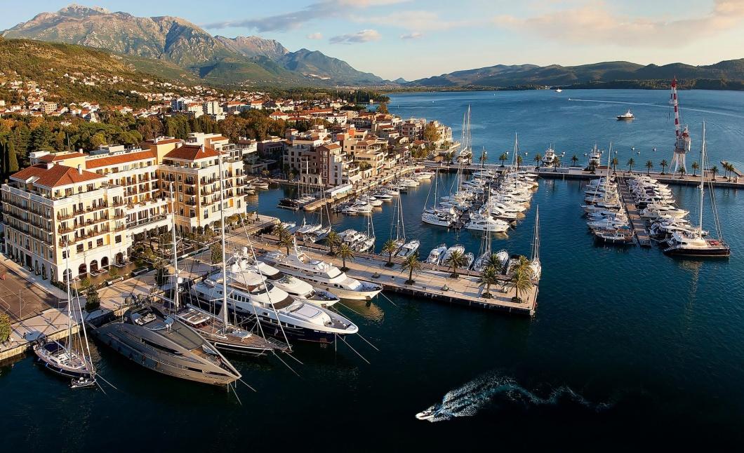 9008-regent-porto-montenegro-look-back-on-a-stellar-first-year