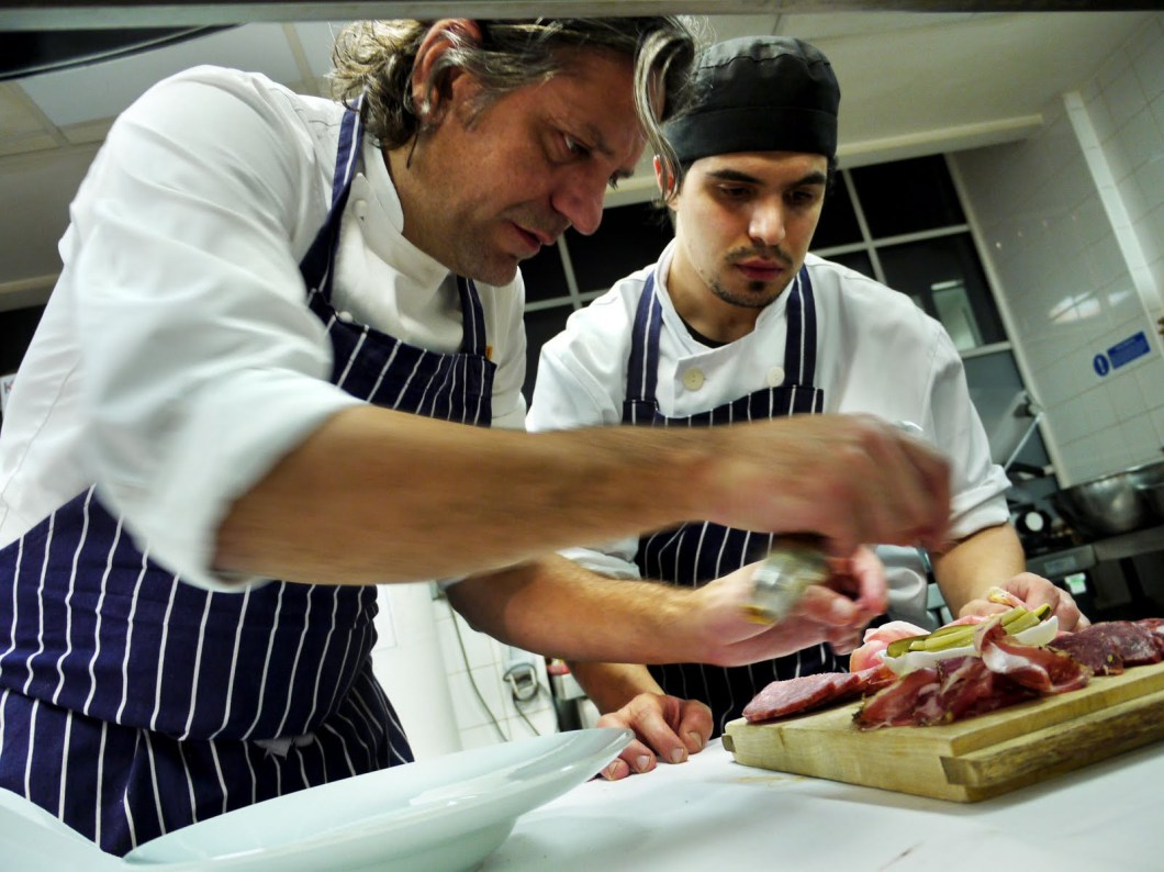 giorgio_locanda_locatelli_italian_restaurant-chef_london_2