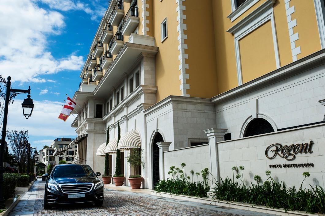 regent-hotels-resorts