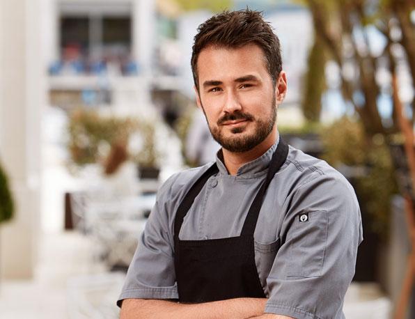 regent-porto-montenegro-dining-chef-zeljko