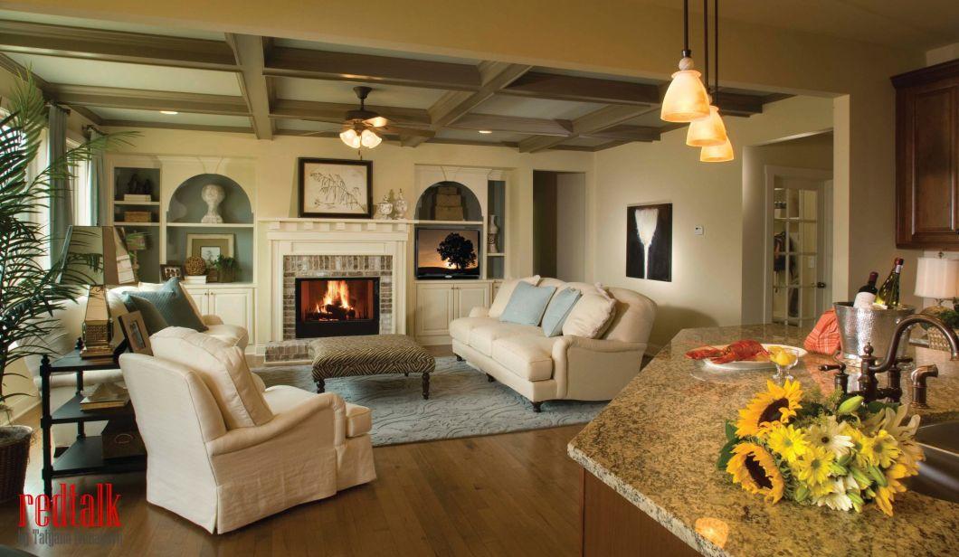 retro-living-room-ideas-my-living-room-ideas-10_redtalk