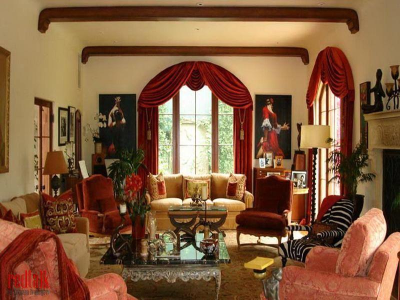 tuscan-style-living-decorating-ideas_redtalk
