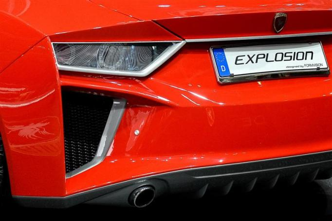 420bhp-gumpert-explosion-all-wheel-drive-13