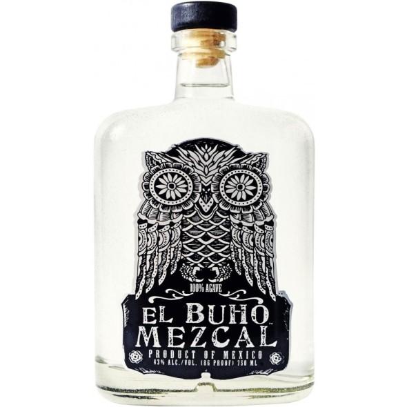 el-buho-mezcal-1