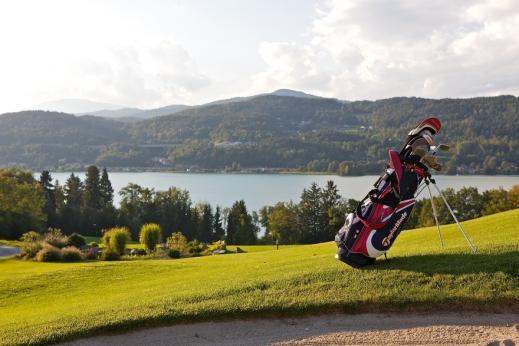golf_thumb_preview_ff0e78d2-71af-4857-9019-95e428733b11