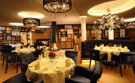 krone_genuss_restaurant