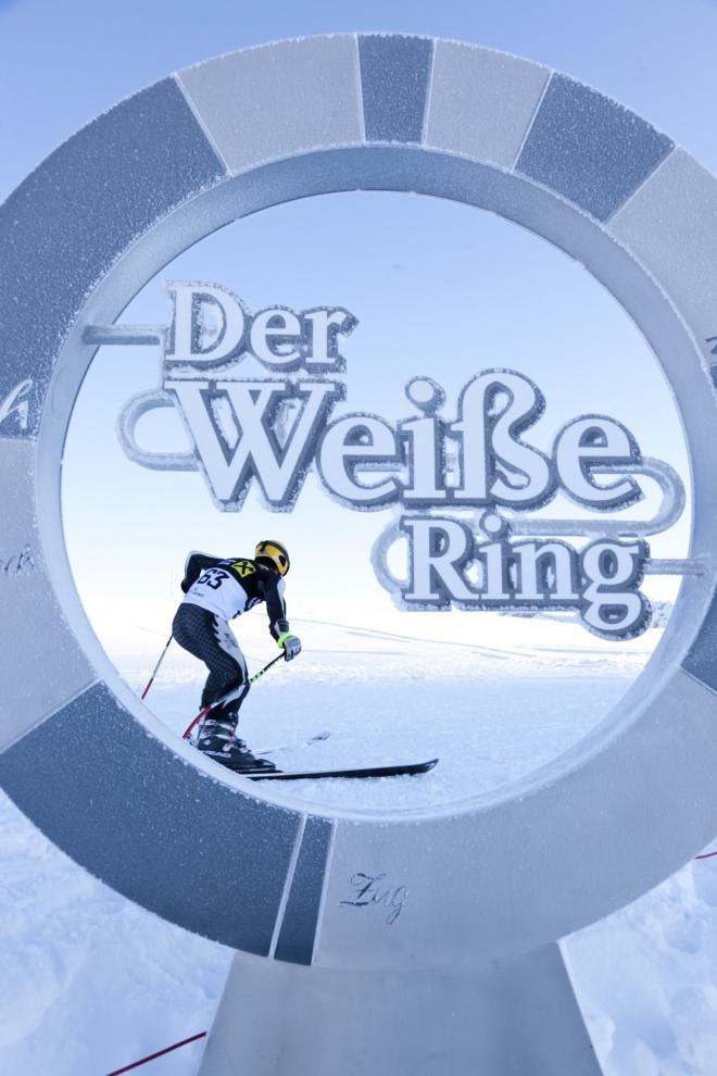 lech-zuers-am-alrberg-der-weisse-ring-3-by-lisa-mathis-c-lztg
