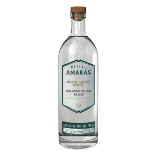 mezcal-amaras-cupreata-packshot-1