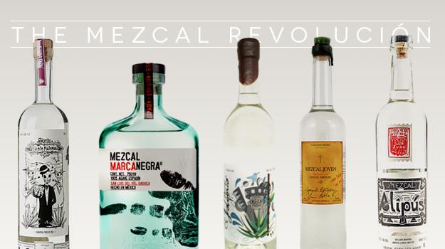 mezcal-revolucion
