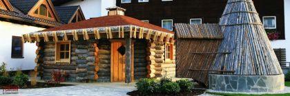 sauna_alpenhof_murnau_08_m_redtalk