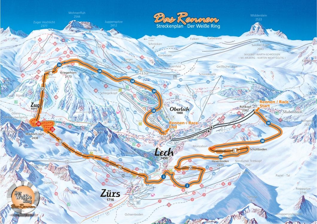 weisse-ring-rennen-strecke-arlberg