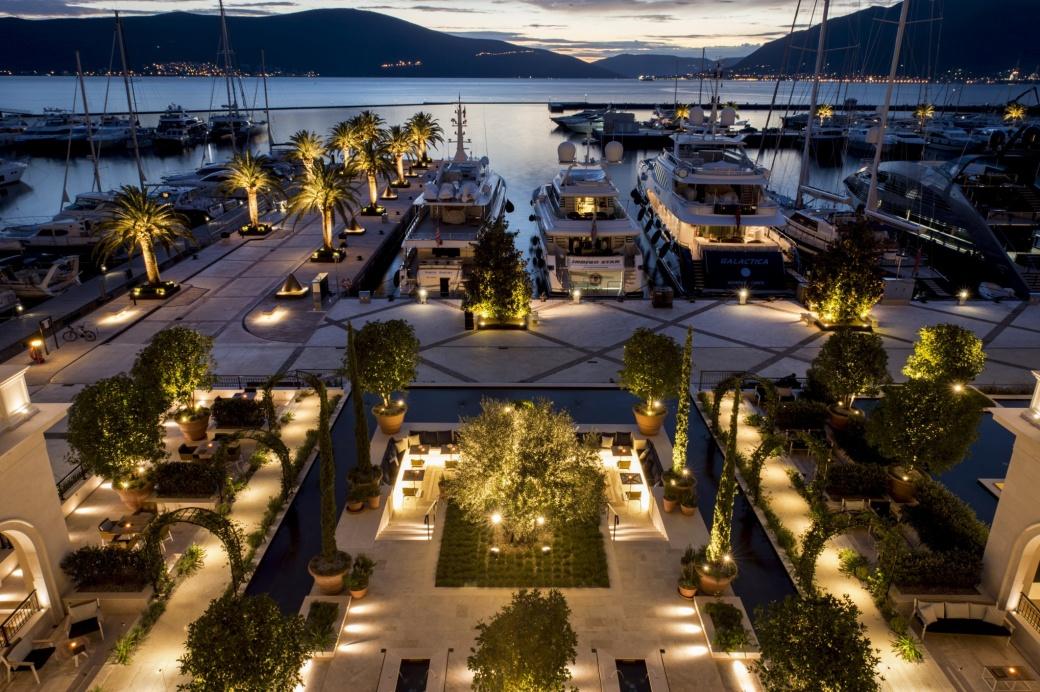 9015-regent-porto-montenegro-look-back-on-a-stellar-first-year