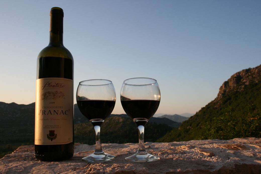 montenegro-vranac-wine