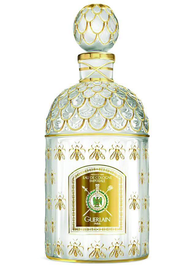 Eau-de-Cologne-Imperiale-Guerlain-Parfum_high