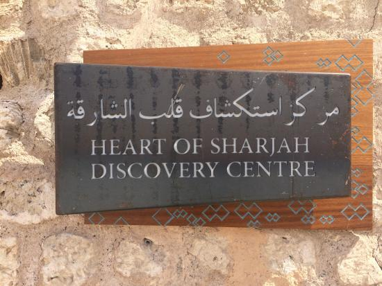 heart-of-sharjah-discovery