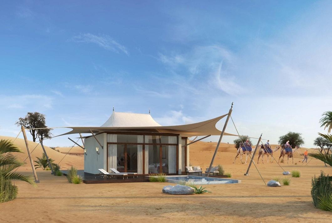 10-mleiha-desert-resort