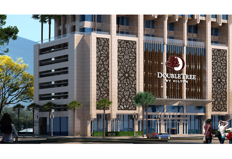 DoubleTree-by-Hilton-Sharjah-Waterfront