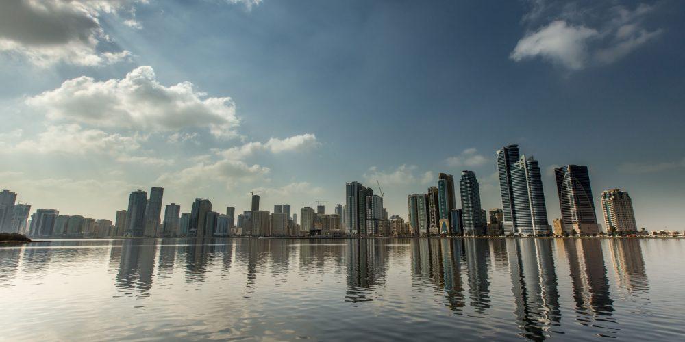 Sharjah-1000x500