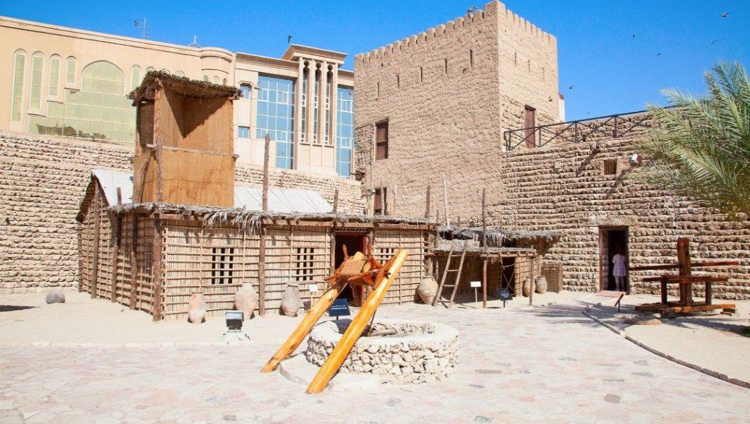 музей исламской цивилизации_redtalk
