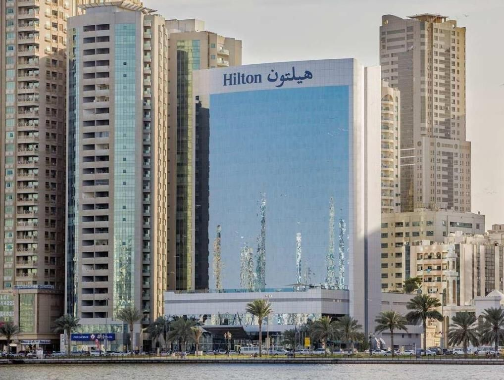hilton-sharjah_redtalk