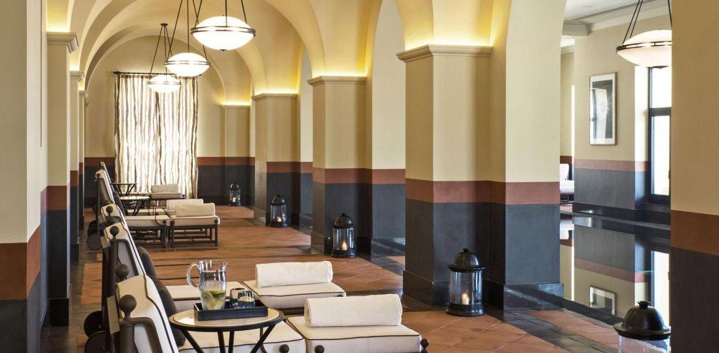 regent-hotel-porto-montenegro-regent-spa-02_redtalk